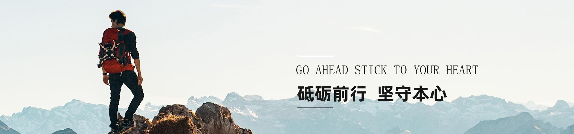 http://www.lzyshb.cn/data/upload/202007/20200725085721_708.jpg