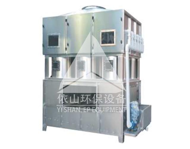 YS/HB-1(第1代)