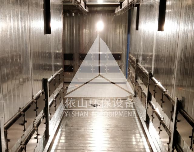 YS/HB-05省电30%电泳烤箱