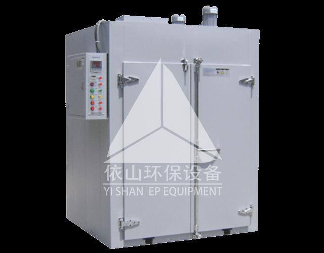 YS/HB-常温-500℃高温炉